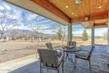 176 Brittlebush Trail - Photo 8