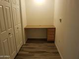 20100 78TH Place - Photo 5