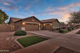 18517 Pine Valley Drive - Photo 1