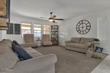 18517 Pine Valley Drive - Photo 12