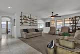 18517 Pine Valley Drive - Photo 13