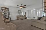 18517 Pine Valley Drive - Photo 14