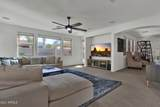 18517 Pine Valley Drive - Photo 15