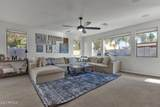 18517 Pine Valley Drive - Photo 16