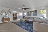 18517 Pine Valley Drive - Photo 17
