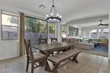 18517 Pine Valley Drive - Photo 18
