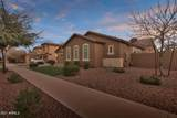 18517 Pine Valley Drive - Photo 3