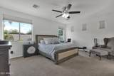 18517 Pine Valley Drive - Photo 31
