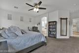 18517 Pine Valley Drive - Photo 32