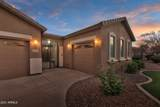 18517 Pine Valley Drive - Photo 4