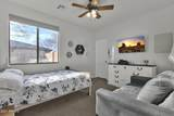 18517 Pine Valley Drive - Photo 40
