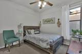 18517 Pine Valley Drive - Photo 41