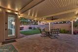 18517 Pine Valley Drive - Photo 44