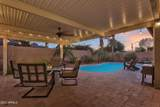 18517 Pine Valley Drive - Photo 45