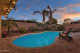 18517 Pine Valley Drive - Photo 46