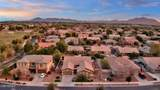 18517 Pine Valley Drive - Photo 60