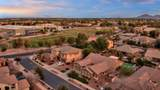 18517 Pine Valley Drive - Photo 61