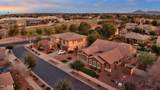 18517 Pine Valley Drive - Photo 62