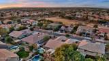 18517 Pine Valley Drive - Photo 65