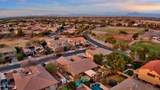 18517 Pine Valley Drive - Photo 67