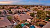 18517 Pine Valley Drive - Photo 68