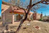 22466 Cactus Forest Road - Photo 33
