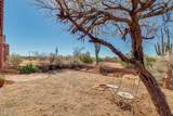 22466 Cactus Forest Road - Photo 34