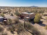 22466 Cactus Forest Road - Photo 35