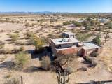 22466 Cactus Forest Road - Photo 36