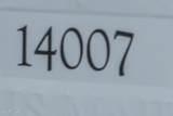 14007 Kendall Drive - Photo 26