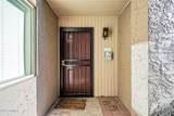617 Manzanita Place - Photo 3