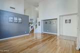 9131 95TH Drive - Photo 6