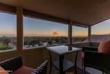 9400 Via Del Sol Drive - Photo 6