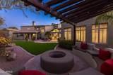 9400 Via Del Sol Drive - Photo 7