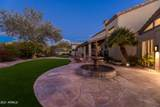 9400 Via Del Sol Drive - Photo 8
