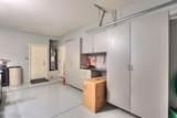 41941 Monteverde Court - Photo 32