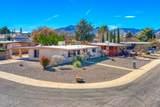 1532 Cushman Drive - Photo 1