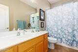 3236 Vineyard Road - Photo 20