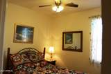 17010 Manchester Drive - Photo 1