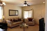 17010 Manchester Drive - Photo 16