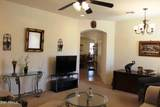 17010 Manchester Drive - Photo 5