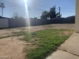 7005 76th Drive - Photo 19