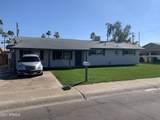7005 76th Drive - Photo 3