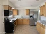 7005 76th Drive - Photo 8