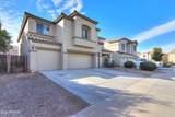 42815 Arizona Avenue - Photo 2
