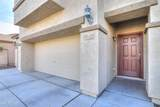 42815 Arizona Avenue - Photo 3