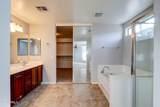 42815 Arizona Avenue - Photo 33