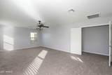 42815 Arizona Avenue - Photo 39