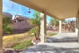 42815 Arizona Avenue - Photo 43