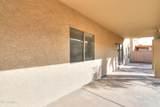 42815 Arizona Avenue - Photo 44